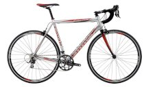 Cannondale CAAD8 5 105 2013