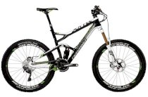 Cannondale JEKYLL CARBON 1 2013