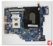 Mainboard Lenovo G460 for Screen 14.0 OLED