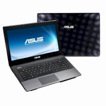 Asus K45VD-VX294 (Intel Core i5-3230M 2.6GHz, 4GB RAM, 500GB HDD, VGA NVIDIA GeForce GT 610M, 15.6 inch, PC DOS)