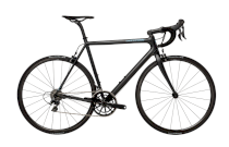Cannondale Supersix Evo Banck Inc 2013