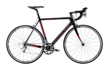 Cannondale SUPERSIX 6 TIAGRA 2013