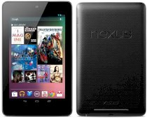 Asus Tablet Nexus 7 (ME370TG) (NVIDIA Tegra 3 1.2GHz, 1GB RAM, 32GB Flash Driver, 7 inch, Android OS v4.1) WiFi, 4G Model