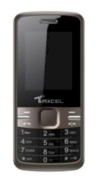 Taxcell B100