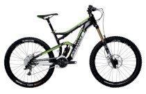 Cannondale CLAYMORE 2 2013
