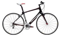Cannondale QUICK CARBON 1 2013