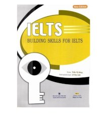 Ielts - Building skills for ielts