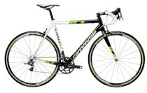 Cannondale CAAD10 2 FORCE RACING 2013