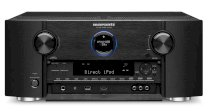 Marantz AV7701 Networking AV Preamp/Processor