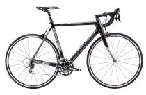 Cannondale SUPERSIX 5 105 2013