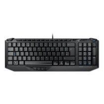 Roccat Arvo Compact Gaming Keyboard 900