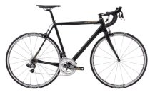 Cannondale CAAD10 BLACK INC 2013