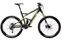 Cannondale JEKYLL MX 2013