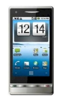 Taxcell T600