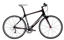 Cannondale QUICK CARBON 2 2013