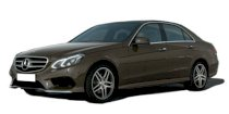 Mercedes-Ben E350 BlueTEC 4MATIC 3.0 AT 2014
