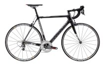 Cannondale SUPERSIX 3 ULTEGRA 2013