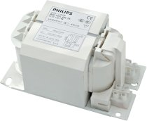 Philips BSD 100L 406 TS