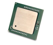 HP DL380 G7 Intel Xeon E5620 (2.40GHz/4-core/12MB/80W) Processor Kit - 587476-B21