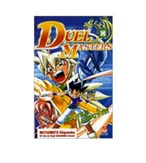 Duel Masters - Tập 11