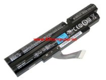 Pin Acer 5830TG TimelineX 3830TG, 4830TG, 5830TG (6Cell, 5200mAh) (Part: AS11A5E, AS11A3E, 3INR18/65-2, 3ICR19/66-2) OEM