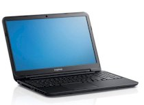 Dell Inspiron 15 3521 (HNP6M5) (Intel Pentium 2117U 1.8GHz, 2GB RAM, 500GB HDD, VGA Intel HD Graphics, 15.6 inch, PC DOS)