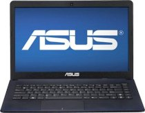 Asus X45C-VX068 (Intel Pentium 2020M 2.2GHz, 2GB RAM, 500GB HDD, VGA Intel HD Graphics, 14 inch, PC DOS)
