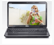 Dell Inspiron 15R N5110 (HI6N750) Black (Intel Core i5-2430M 2.4GHz, 4GB RAM, 750GB HDD, VGA NVIDIA GeForce GT 525M, 15 inch, Free DOS)