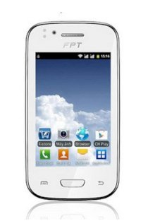 F-Mobile F2 (FPT F2)
