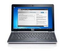 Dell Latitude E6230 (Intel Core i5-3320M 2.6GHz, 8GB RAM, 128GB SSD, VGA Intel HD Graphics 4000, 12.5 inch, Window 7 Professional 64 bit)