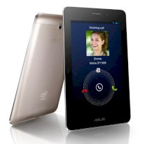 Asus Fonepad (Intel Atom Z2640 1.6GHz, 1GB RAM, 32GB Flash Driver, 7 inch, Android OS v4.1) Phablet Wifi, 3G Model