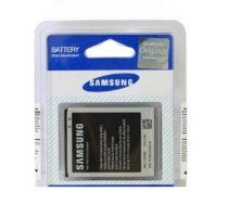 Pin Samsung Galaxy note i9220/N7000 EB615268VU