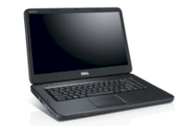 Dell Inspiron 15 3520 (GGX2X4) Black (Intel Pentium B980 2.4GHz, 4GB RAM, 500GB HDD, VGA Intel HD Graphics 4000, 15.6 inch, Linux)