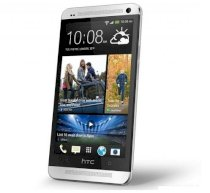 HTC One 802T 32GB