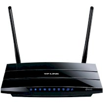Router TP-Link TL-WDR3600 N600 Wireless Dual Band Gigabit
