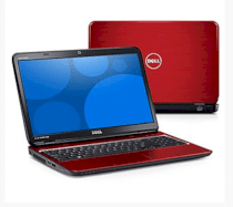 Dell Inspiron 15R N5110 (HI6N750) Red (Intel Core i5-2430M 2.4GHz, 4GB RAM, 750GB HDD, VGA NVIDIA GeForce GT 525M, 15 inch, Free DOS)