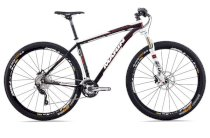 MARIN Indian Fire Trail 29er