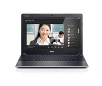 Dell Vostro 5460 (T14SV1401001) (Intel Core i3-3120M 2.5GHz, 4GB RAM, 500GB HDD, VGA Intel HD Graphics 4000, 14 inch, PC DOS)
