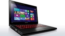 Lenovo IdeaPad Y410p (Intel Core i7-4500U 1.8GHz, 16GB RAM, 1TB HDD, VGA NVIDIA GeForce GT 750M, 14 inch, Windows 8 64 bit)