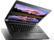 Lenovo IdeaPad B490 (5936-5635) (Intel Pentum 2020M 2.4GHz, 2GB RAM, 320GB HDD, VGA Intel HD Graphics, 14 inch, PC DOS)