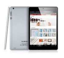 Chuwi V88 Mini (ARM Cortex A9 1.8GHz, 1GB RAM, 16GB FLash Driver, 7.9 inch, Android OS v4.1)