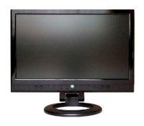 Braview LCD 18.5 Inch Widescreen mod 1851S
