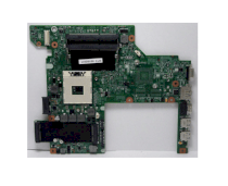 Mainboard Dell Vostro 3400 Series, VGA Share (KDVWC, 0KDVWC)