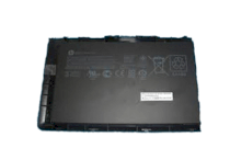 Pin HP EliteBook Folio 9470, 9470m (8Cell, 6600mAh) (HSTNN-IB3Z, HSTNN-110C, 687517-171, 687945-001) OEM