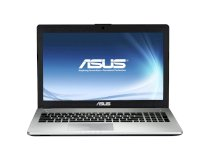 Asus N76VJ-DH71 (Intel Core i7-3630QM 2.4GHz, 8GB RAM, 2TB HDD, VGA NVIDIA GeForce GT 635M, 17.3 inch, Windows 8 64 bit)