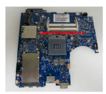 Mainboard HP Probook 4440s, VGA Share (683641-001)