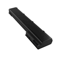 Pin HP EliteBook 8560w, 8760w Mobile Workstation (6Cell, 5200mAh) (HSTNN-IB2P, HSTNN-LB2P, HSTNN-F10C, HSTNN-I93C) OEM