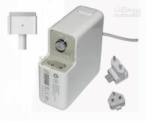 Adapter Apple 45W 14.85v-3.05A