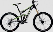 Cannondale CLAYMORE 2