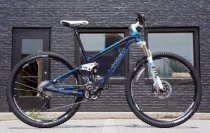 Trek EX 9.7 29er Mountain